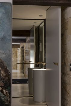 Oak 363 Smart Design, Powder Rooms, Architects, Sydney, Bathrooms, Studio, Intelligent Design, Study, Bathroom