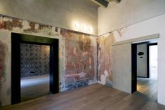Gallery of QUID Vicolo Luna / Lillo Giglia Architecture - 5
