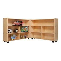 Sprogs Mobile Folding Wooden Storage Unit https://www.schooloutfitters.com/catalog/product_family_info/cPath/CAT5_CAT188/pfam_id/PFAM28986