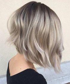 tendenze colori capelli ss2017