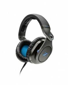 Du studio à la cabine du DJ, le son vous donne le pouvoir de déplacer les foules. Inspiré par cette idée, Sennheiser est le leader du marché de l'audio professionnel depuis plus de deux décennies avec des produits comme son légendaire casque HD 25 utilisé par les plus grands producteurs et DJs du monde. Aujourd'hui, Sennheiser conforte sa position, avec une toute nouvelle gamme de casques professionnels pour les DJs et le Mixage .