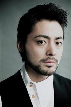 山田孝之が映画『何者』に先輩役で便乗出演「ヒット作の匂いした」 - SANSPO.COM(サンスポ)
