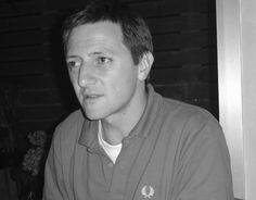 Ignacio Martínez de Pisón - Wikipedia, la enciclopedia libre