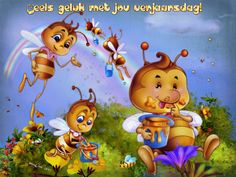 happy-birthday-in-afrikaans-3.gif (800×600)