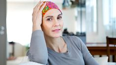 How to Manage Hair Loss During Chemotherapy | Everyday Health