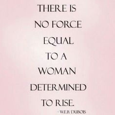 Image of: Boss 40 Inspiring Girl Power Quotes Pinterest 391 Best Girl Power Quotes Images Thoughts Motivation Quotes