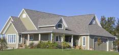 exterior paint color schemes | Painter in Marysville - Marysville House Painters
