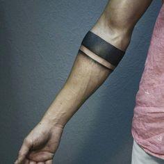 Trendy Ideas For Tattoo Wave Geometric Patterns tattoo Trendy Ideas For Tattoo Wave Geometric Patterns