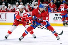 Montreal Canadiens Vs Detroit Red Wings: Game Overview, Arena Details, Recent Statistics & Live Stream - http://www.tsmplug.com/hockey/montreal-canadiens-vs-detroit-red-wings-game-overview-arena-details-recent-statistics-live-stream/