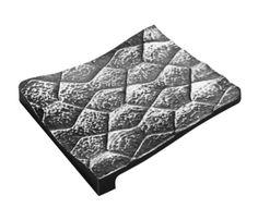 Puxador para móveis | Surface