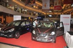 #AutoShow #Automobile #Auto #CarShow