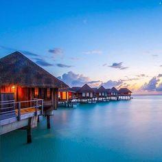 Comparateur de voyages http://www.hotels-live.com : Au programme : sérénité et paysage à couper le souffle pour un dimanche soir parfait ! Img: @maldives.islands #voyageprivefrance #trip #tourisme #upgrade #travel #voyage #voyageprive #holiday #discover #seetheworld #instagram #instatravel #instavoyage #travelling #vacation #lovetravel #beautiful #sea #sun #dream #paradise #watervilla #villa #pool #piscine #evasion #detente #break Hotels-live.com via https://www.instagram.com/p/BEoRN9YhMg5…