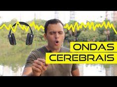 Altere Suas ONDAS Cerebrais Com Áudios Binaurais  | #hacksmentais - YouTube