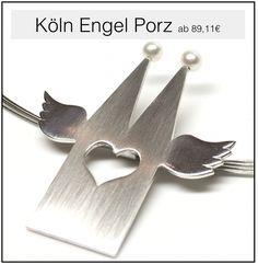 Engel Schmuck