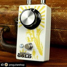 repost @proguitarshop:  Something new coming from @earthquakerdev #onlyatpgs.  #tonetalk #effectpedals #geartalk #knowyourtone #tonereport #earthquakerdevices #pgsdemos