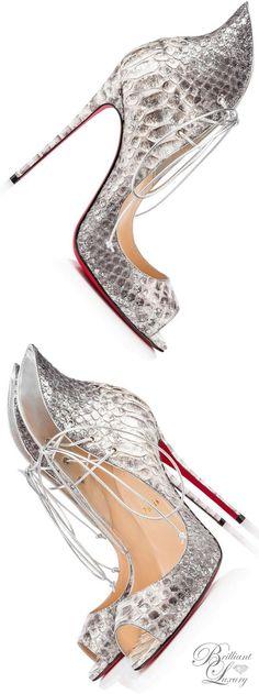 Christian Louboutin Megavamp Python Bronte https://www.pinterest.com/lahana/shoes-zapatos-chaussures-schuhe-%E9%9E%8B-schoenen-o%D0%B1%D1%83%D0%B2%D1%8C-%E0%A4%9C/