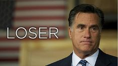 Mitt Romney will run to replace Orrin Hatch in the DC swamp