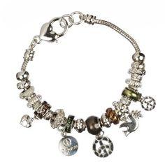 Peace Dove Charm Bracelet Amazon Curated Collection, http://www.amazon.com/dp/B00466HXEU/ref=cm_sw_r_pi_dp_sCe3qb0D91FKV