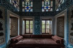 Relax by Liban Yusuf, via 500px