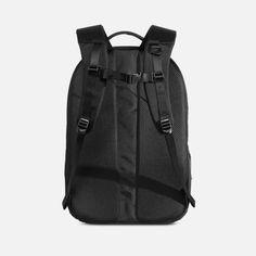 5124cc1000c Fit Pack 2 - Black — Aer | Modern gym bags, travel backpacks and laptop  backpacks designed for city travel