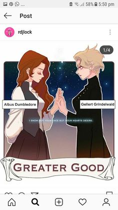 Craft Harry Potter Albus Dumbledore 68 New Ideas Female Harry Potter, Mundo Harry Potter, Harry Potter Anime, Harry Potter Fan Art, Harry Potter Universal, Harry Potter Fandom, Harry Potter World, Fanart Tv, Gellert Grindelwald