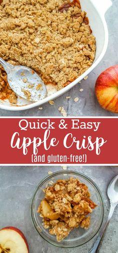 Easy Gluten Free App