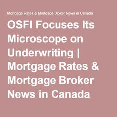 mortgage rates canada trust