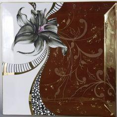 fiche-technique-peinture-sur-porcelaine-rachel-plantier-le-lys-noir