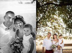 janka a peter Family Portraits, Beautiful People, Wedding Photography, Family Posing, Wedding Photos, Family Pictures, Wedding Pictures, Family Portrait Poses