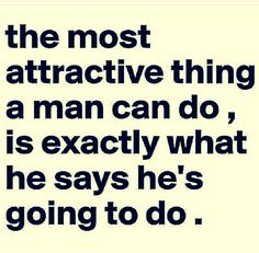 Quotes About Men And Love