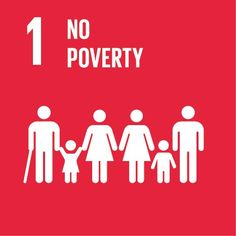 In September 193 world leaders agreed to 17 Global Goals for Sustainable Development. If these Goals are completed, it would mean an end to extreme poverty, inequality and climate change by Un Global Goals, Un Sustainable Development Goals, Tourism Development, Circular Economy, World Leaders, United Nations, Equality, Sustainability, Knowledge