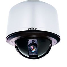 Pelco SD436PSGE1 Spectra IV Pendant Mount Stainless Steel Day/Night Outdoor PTZ Camera with 36X Zoom Lens, Clear Dome #SecurityCamerasGuidecom #hdsecuritycameras #surveillancecameras #4ksecuritycameras #securitydvr