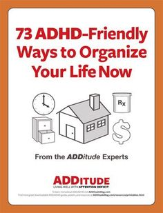 Attention Deficit Disorder ADHD Symptoms Medication Treatment Diagnosis Parenting ADD Children and More Information from ADDitude Adhd Odd, Adhd And Autism, Coaching, Adhd Help, Adhd Strategies, Attention Deficit Disorder, Adult Adhd, Aspergers, Parenting Hacks