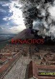 """""""Renacidos"""", de José Ramón Sales, una #novela de suspense que transcurre en la #Sicilia del 132 a.C."""