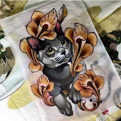 Search inspiration for a New School tattoo. Neo Tattoo, Tattoo Artwork, Male Tattoo, Samoan Tattoo, Polynesian Tattoos, Tattoo Ink, Tattoo Artists Near Me, Famous Tattoo Artists, Celtic Tattoo Symbols