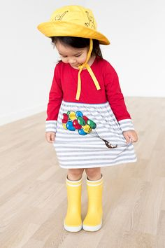 8a734accee1 Character Clothing for Baby Girls