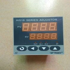 56.00$  Watch here - http://aliksm.worldwells.pw/go.php?t=32704536926 - TOKY Dual Digital PID Temperature Controller Thermostat 110V 220V DC/AC Relay Thermocouple 0~1300 Degree