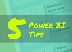 After a couple months of fun with Power BI, I've picked up a few little tricks along the way that have helped me to be able to create some pretty cool data visualizations and dashboard reports. Seo Training, Training Courses, Dashboard Reports, Horror, Work Productivity, Job Info, Dashboard Design, Data Analytics, Dashboards