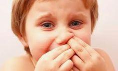 MAMO WIESZ ...?: Co robić, kiedy dziecko wkłada przedmioty do różny...
