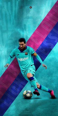 Lionel Messi Barcelona, Barcelona Football, Cristiano Ronaldo Juventus, Neymar Jr, Messi Life, Camp Nou, Fc Barcelona Wallpapers, Messi Photos, Leonel Messi