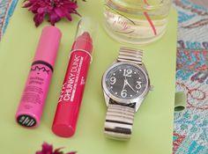 DSC_0062edited Bracelet Watch, Business, Accessories, Beauty, Watch, Business Illustration, Beauty Illustration, Ornament