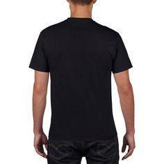T Shirt Creator Gildan Casual Short Caddyshack T Golfer Film Movie Bill Murray Funny Sporter Comedy O-Neck Tee Shirts For Men