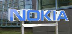 Nokia podría vender parte de su planta en Salo http://www.aplicacionesnokia.es/nokia-podria-vender-parte-de-su-planta-en-salo/