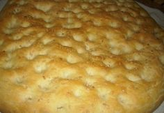 Ring Cake, Flatbread Pizza, Scones, Mashed Potatoes, Meals, Cooking, Ethnic Recipes, Desserts, Flat Bread