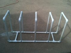 Jeep Wrangler 4 Door Rack: This is a quick door rack to keep your jeep doors safe when you are driving around doorless. Seemed like a good first instructable. Jeep Wrangler Doors, Jeep Doors, Jeep Rubicon, Jeep Cj, Jeep Wrangler Unlimited, Jeep Wrangler Accessories, Jeep Accessories, Jeep Hard Top, Morris 4x4 Center