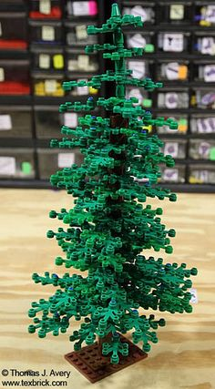 Tree with Flex Tube | Flickr - Photo Sharing!