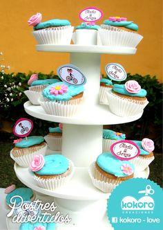 Detalles de la boda  www.facebook.com/kokorocreaciones kokorocreaciones@gmail.com