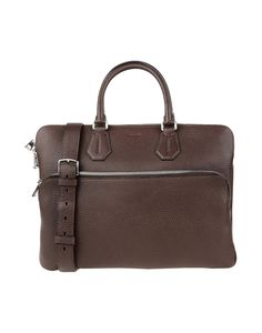 BALLY . #bally #bags #shoulder bags #hand bags #leather #