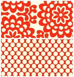 amy butler fabric