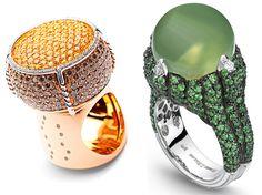 Sillam jewelry